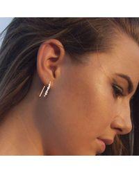 GFG Jewellery - Multicolor Rose - Lyst