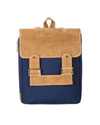 Simple Community - Blue London - Lyst