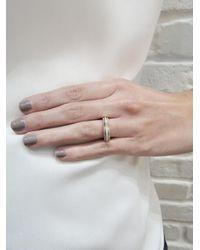 Raphaele Canot - Multicolor Omg Triple Ring - Lyst