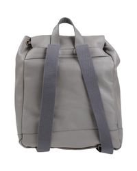 Timberland - Gray Backpacks & Bum Bags for Men - Lyst