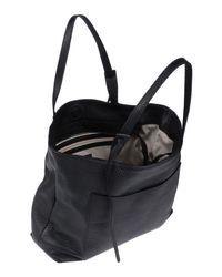 Gianni Chiarini - Black Handbag for Men - Lyst