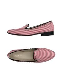 Chaussures - Bottes Arvid Yuki Timide xrFhodrbIt