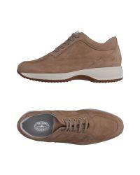 Triver Flight - Multicolor Low-tops & Sneakers - Lyst