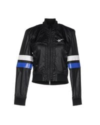 Haus By Golden Goose Deluxe Brand - Black Jacket - Lyst