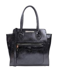 Marc Ellis - Black Handbags - Lyst