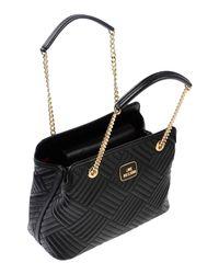 Love Moschino - Black Handbags - Lyst