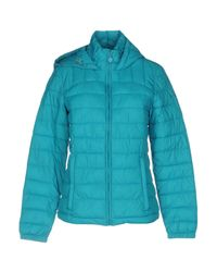 Penn-Rich - Blue Jackets - Lyst