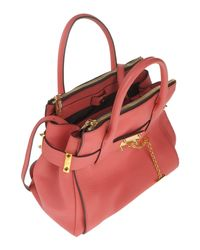 DSquared² - Multicolor Handbag - Lyst