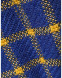 Marni - Blue Coat - Lyst
