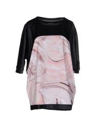Gaëlle Bonheur - Multicolor T-shirt - Lyst