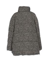 I'm Isola Marras - Black Sweater - Lyst