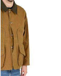 Filson - Multicolor Jacket for Men - Lyst