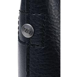 Matt & Nat - Black Cross-body Bag - Lyst