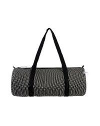 Pijama - Black Shoulder Bag - Lyst