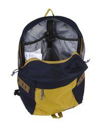 Patagonia - Yellow Backpacks & Bum Bags - Lyst