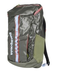 Patagonia - Green Backpacks & Bum Bags - Lyst