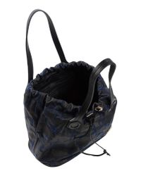 Gianfranco Ferré - Black Handbag - Lyst
