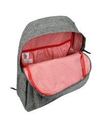 Herschel Supply Co. - Gray Backpacks & Bum Bags for Men - Lyst