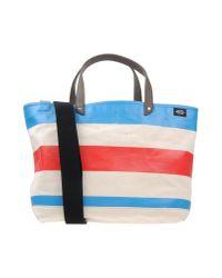 Jack Spade | Blue Handbag | Lyst