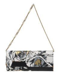 Blumarine | Black Handbag | Lyst