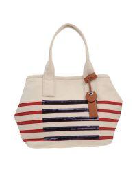 Marc By Marc Jacobs   White Handbag   Lyst