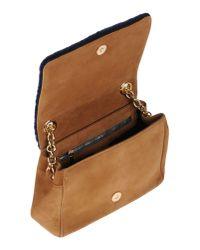 Dolce & Gabbana - Multicolor Shoulder Bag - Lyst