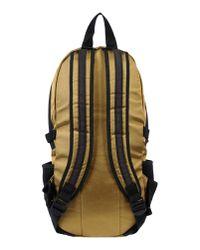 Haus By Golden Goose Deluxe Brand - Multicolor Backpacks & Fanny Packs for Men - Lyst