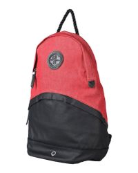 Stighlorgan - Red Backpacks & Fanny Packs - Lyst