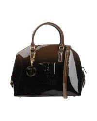 Trussardi   Brown Handbag   Lyst