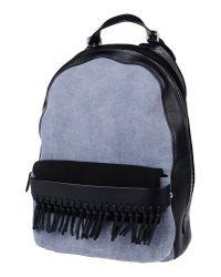 BAGS - Backpacks & Bum bags 3.1 Phillip Lim SgTuf