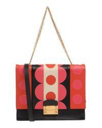 Valentino   Pink Handbag   Lyst