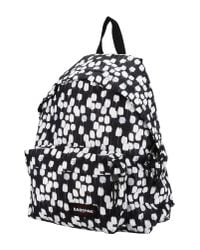 Eastpak - Black Backpacks & Fanny Packs for Men - Lyst