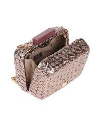 INTROPIA | Multicolor Handbag | Lyst