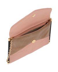 INTROPIA | Pink Handbag | Lyst