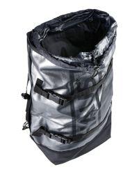 Haus By Golden Goose Deluxe Brand - Gray Backpacks & Fanny Packs for Men - Lyst