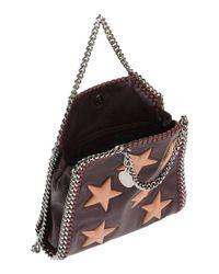 Stella McCartney   Multicolor Cross-body Bag   Lyst