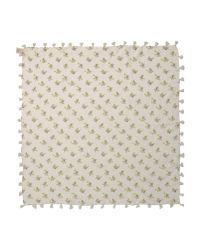Denim & Supply Ralph Lauren | White Square Scarf | Lyst