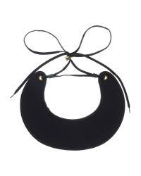 Marni | Black Hat | Lyst