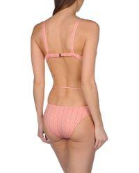 Kristina Ti - Pink Costume - Lyst