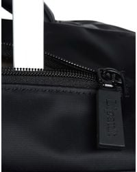 Lipault - Black Wheeled luggage - Lyst