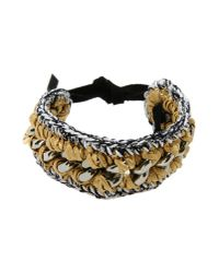First People First - Natural Bracelet - Lyst