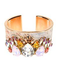 Bijoux De Famille Natural Bracelet