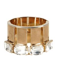 DSquared² | Natural Bracelet | Lyst