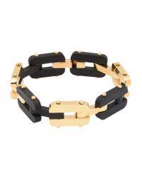 Fendi   Multicolor Bracelet   Lyst
