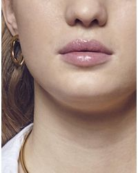 Maria Francesca Pepe | Metallic Earrings | Lyst