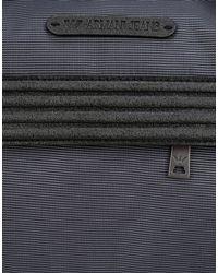 Armani Jeans - Multicolor Travel & Duffel Bag for Men - Lyst