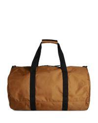 Carhartt - Brown Luggage - Lyst