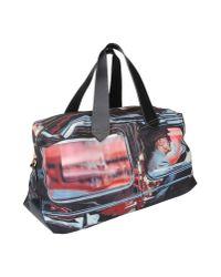 Paul Smith - Black Luggage - Lyst