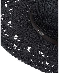 Banana Moon - Black Hats - Lyst