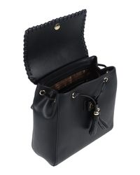 Love Moschino - Black Backpacks & Bum Bags - Lyst
